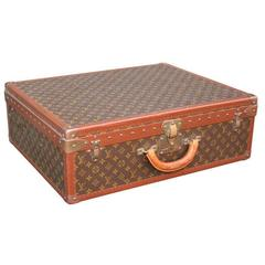 Louis Vuitton Suitcase/Trunk