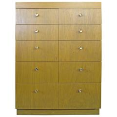 John H. Howe Chest of Drawers