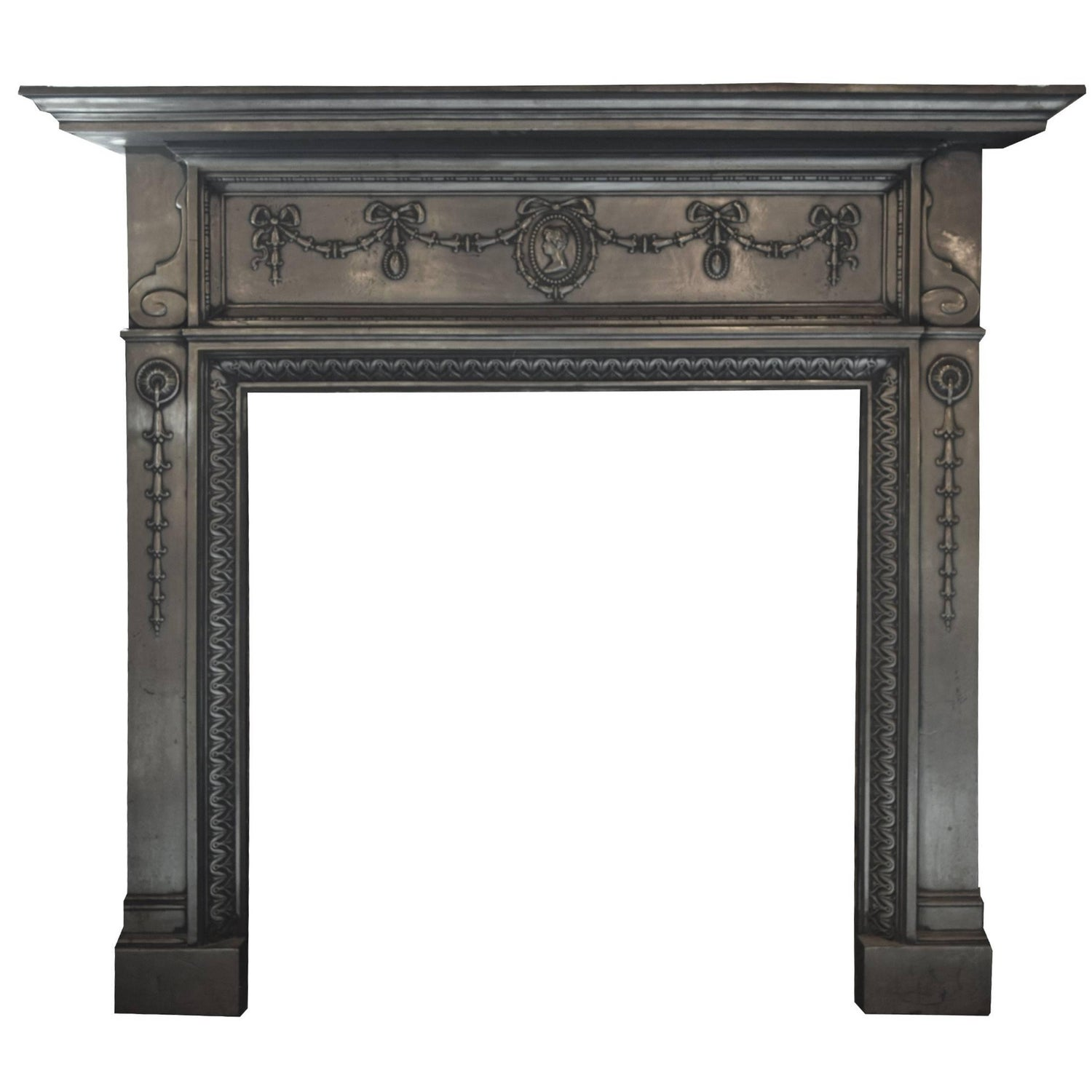 antique u0026 vintage fireplaces and mantels for sale in chicago near me