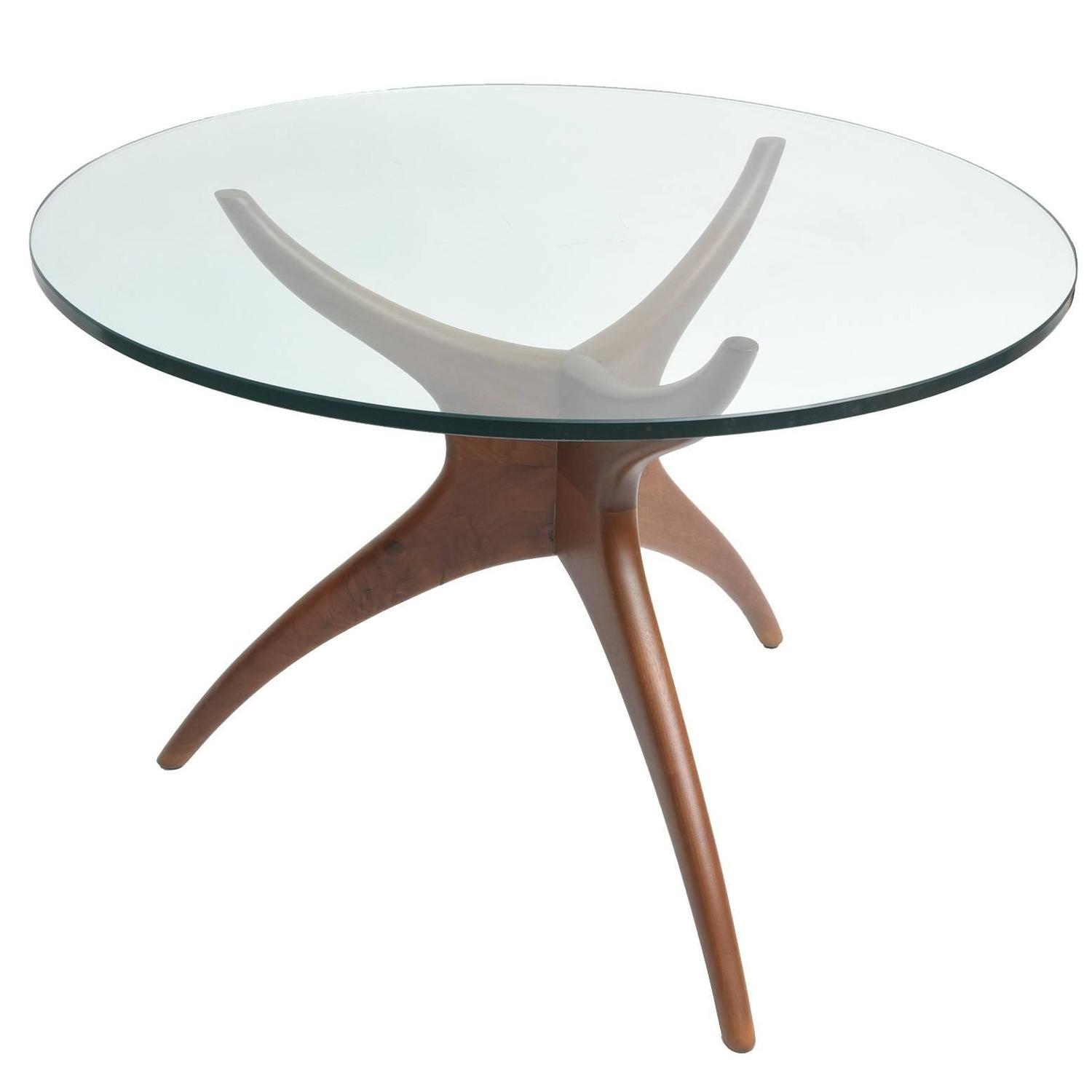 Vladimir Kagan Coffee Table Images Kagan Coffee Table  : G01orgz from zenlaser.co size 1500 x 1500 jpeg 49kB