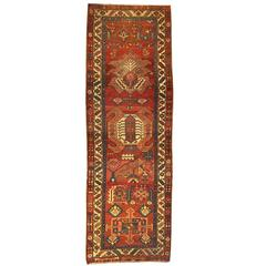 19th Century Bakshaish Runner
