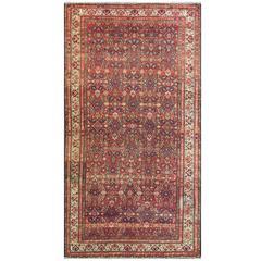 Persian Malayer Gallery Carpet