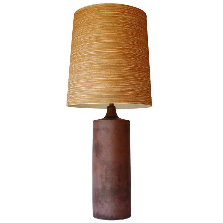 Large Lotte Table Lamp