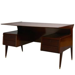 Guglielmo Ulrich Executive Desk