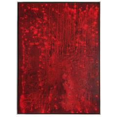 """Renaissance"" Painting by Brady Legler"