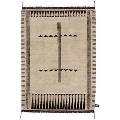 Primitive Weave #1 cc-tapis Rug by Chiara Andreatti