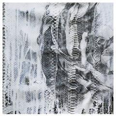 """""""Peony Study I"""" by Jake Blake"""