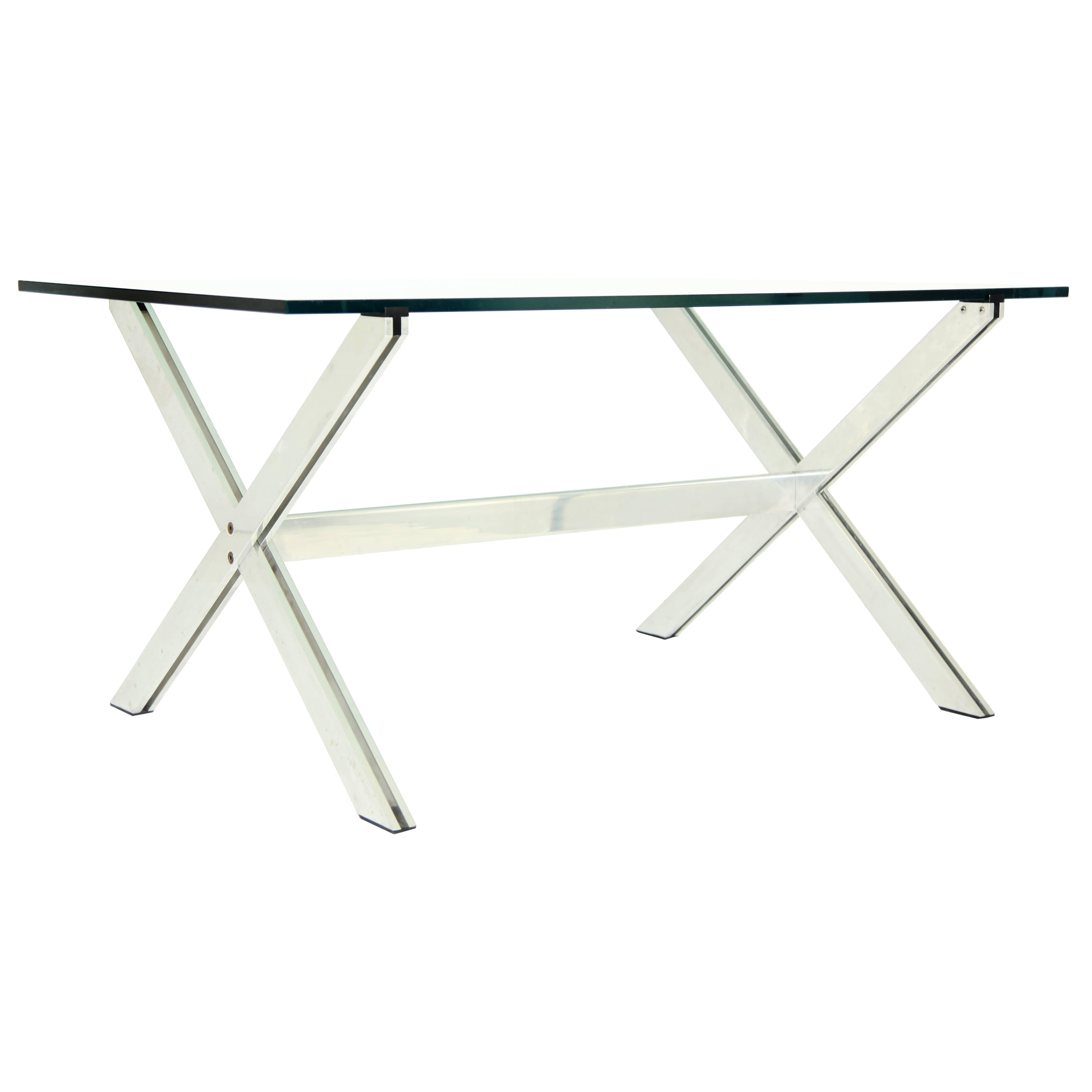 John Vesey Table and or Desk