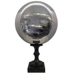 Butler's Ball