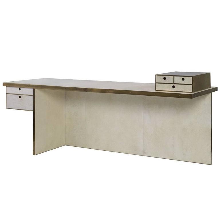 Dillon Desk By Kelly Wearstler For