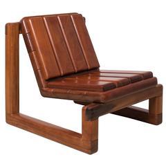Zanini de Zanine, Zino Chair, 2013, Limited Edition