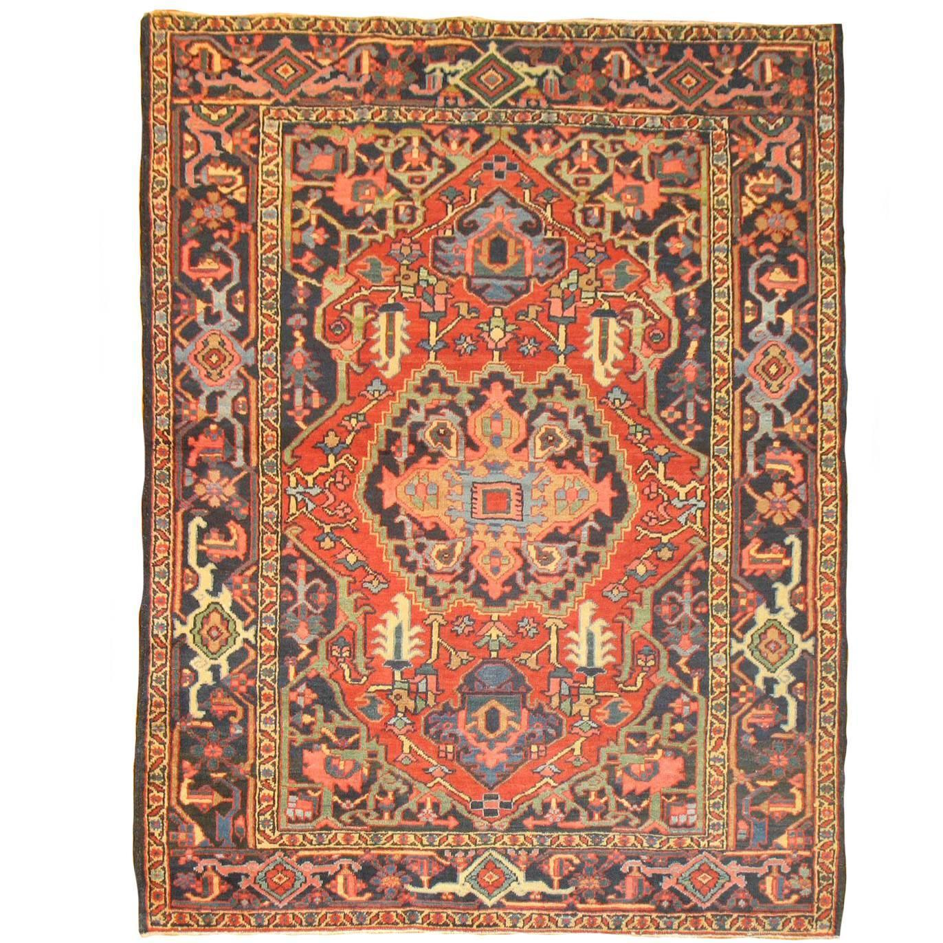 Used large area rugs for sale extra large area rugs for for Home decorators rugs sale