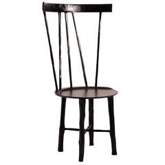 W Chair, Shape B by Anna Karlin