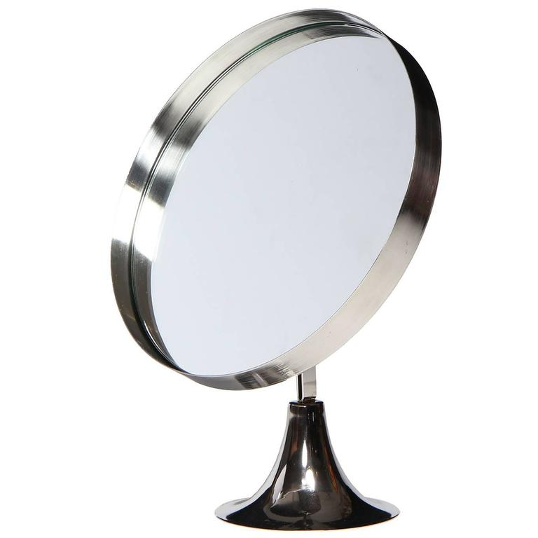 Table Mirror by Robert Welch 1