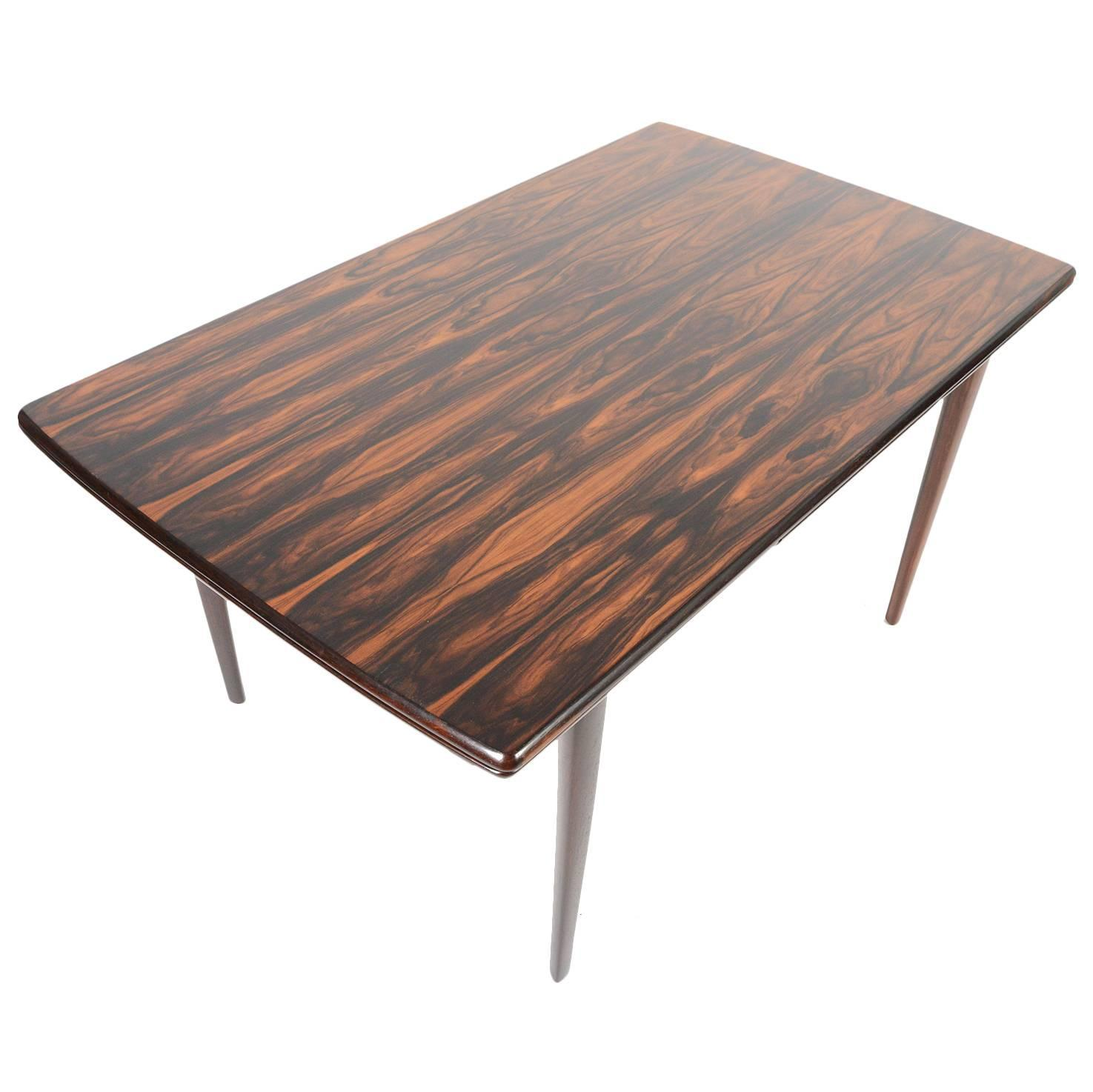 [ Draw Leaf Dining Room Table ] - Best Free Home Design