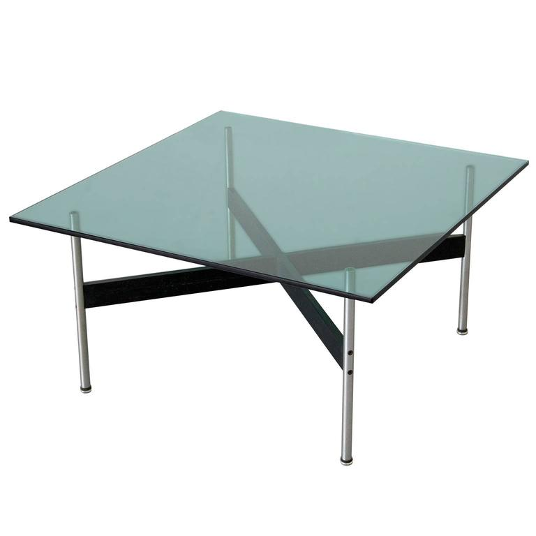 Coffee Table by Katavalos, Litell and Kelly for Laverne