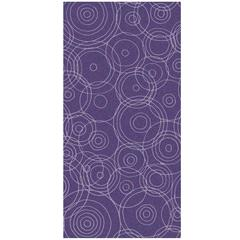 Vinyl Linoleum Floor for Residential, Retail & Commercial space