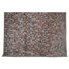 Afghan Kilim Rugs, Floor Rug, Hand made Traditional Carpet  from Afghanistan