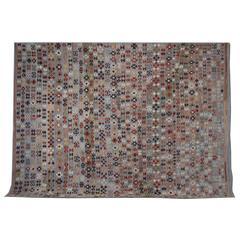 Afghan Kilim Rugs, Floor Rug, Hand made Traditional Rugs from Afghanistan