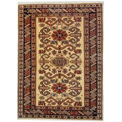 Kazak Persian Rugs