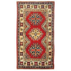 Persian Rugs, Carpet from Afghanistan,  Kazak Rugs