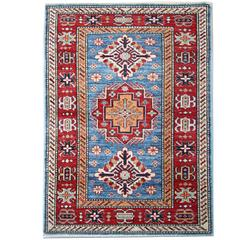 Kazak Carpet, Afghan Rugs