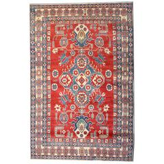 Kazak Persian Rug