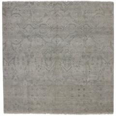 Bamboo Indian Rugs