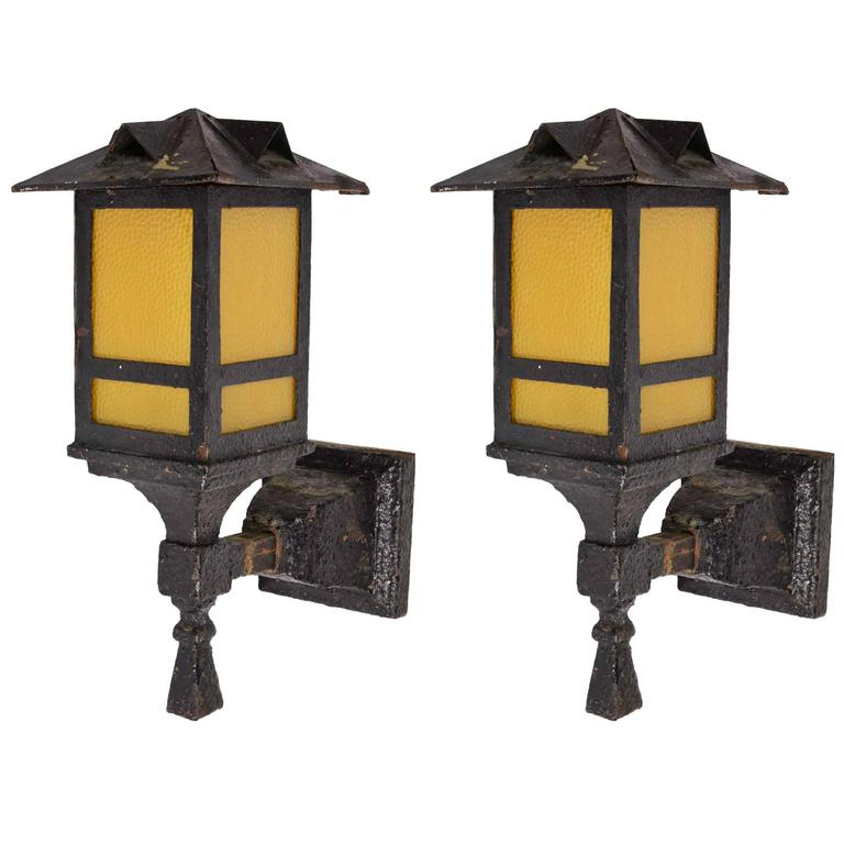 led lights up to fixtures exterior sconce outdoor lighting light wall magnificent co arealive off sconces