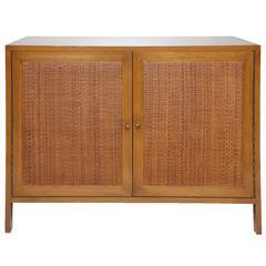 Paul McCobb Two-Door Cabinet