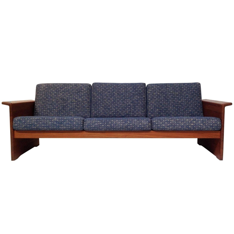 moderne stoler top large vejle stole danish modern. Black Bedroom Furniture Sets. Home Design Ideas
