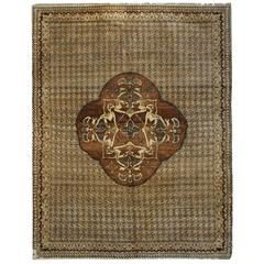 Antique Rugs, Turkish Rugs, Persian Style Rugs, Carpet from Turkey