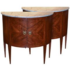A Chinese Red Lacquer Sideboard Buffet At 1stdibs
