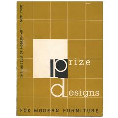 Surprising Sourcebook Of Modern Furniture Jerryll Habegger And Joseph Interior Design Ideas Grebswwsoteloinfo