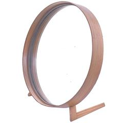 Table Mirror by Uno & Osten Kristiansson for Luxus