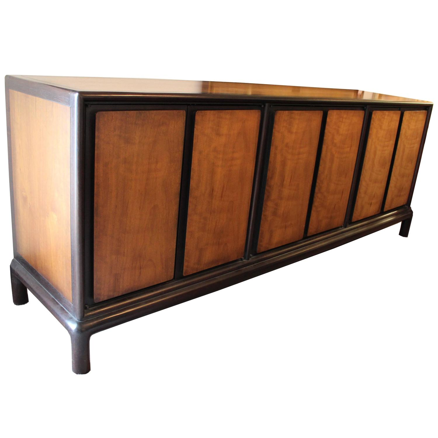 Walnut Mount Airy Credenza Or Buffet At 1stdibs. Full resolution  snapshot, nominally Width 1500 Height 1500 pixels, snapshot with #AC601F.