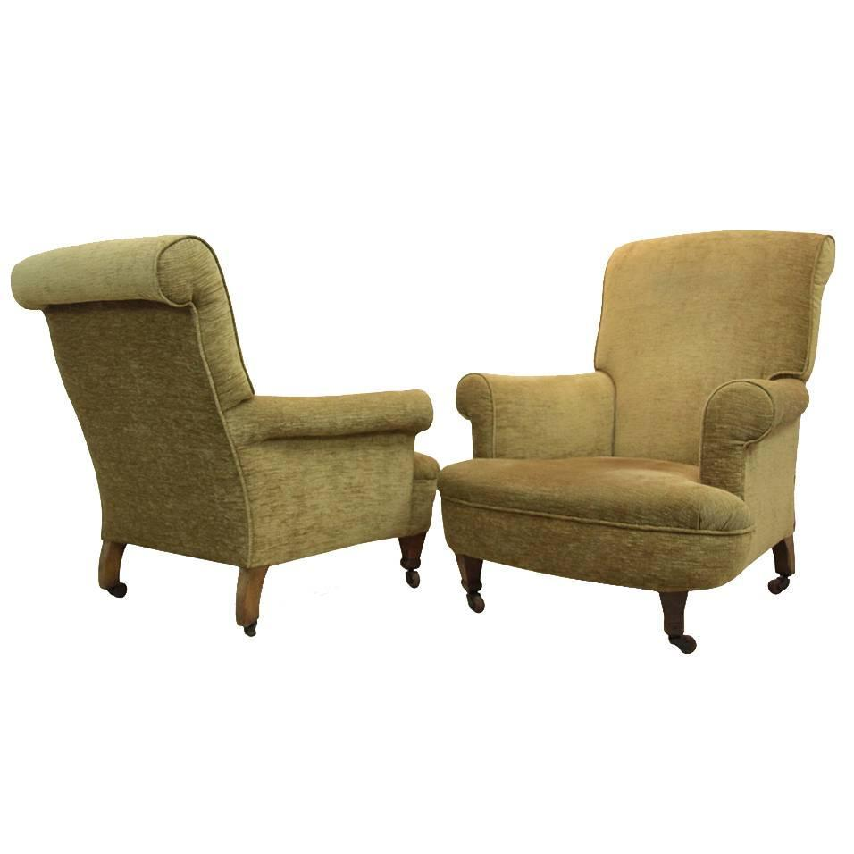Upholstered Armchairs For Sale 28 Images Period Louis