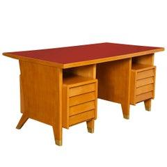 Gio Ponti Desk