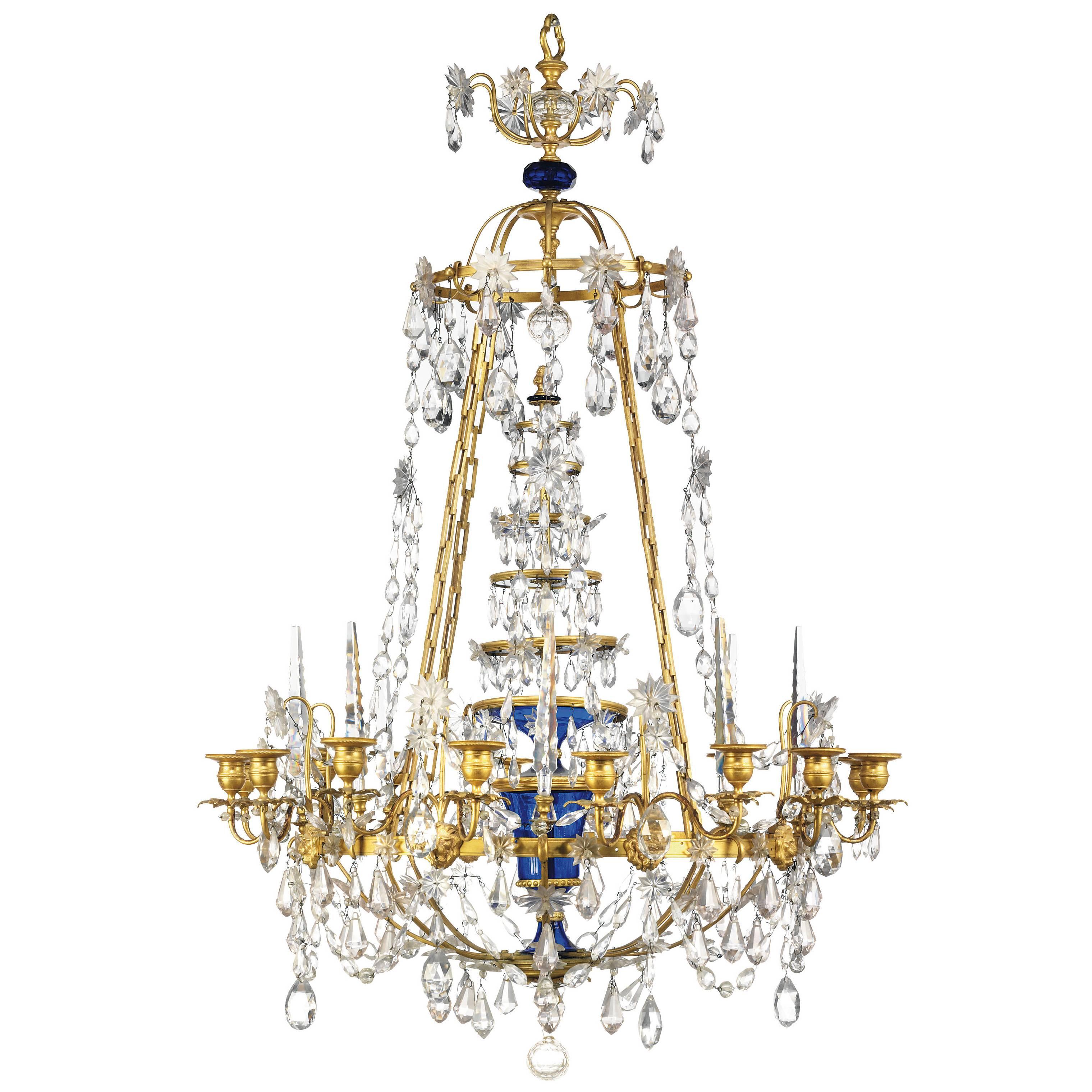 products bohemian kristaller en catalog armed chandelier ikea us