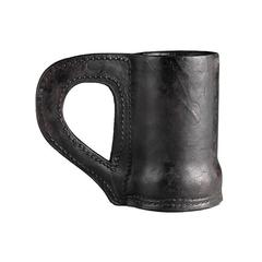 "Leather Tavern ""Blackjack"" or Tankard"