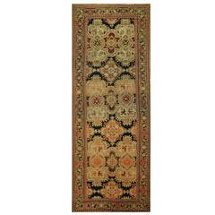 Late 19th Century Caucasian Karabaq Rug