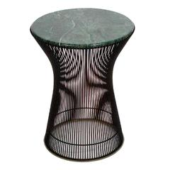 Side Table by Warren Platner for Knoll