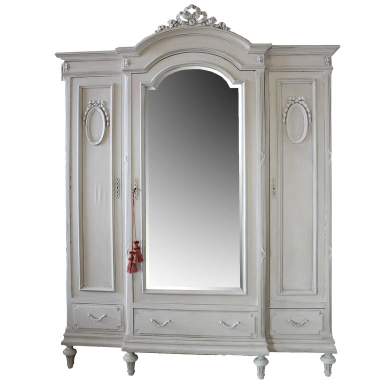 french pdtl cupboard china htm honglin sources as si buffet country ningbo cabinet global