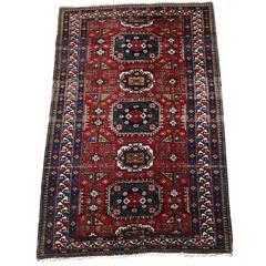 Anatolian Rug