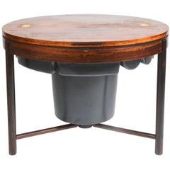 Bar Table Designed by Rastad og Relling, Norway, First Prize Winner, 1962