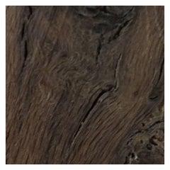 French Antique Oak 17th-19th Century Solid Wood Flooring, Original, France
