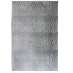 Three Stripes by Sheila White