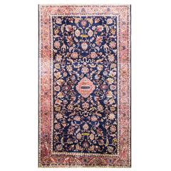 Mohajeran Gazan Carpet