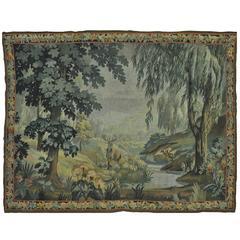 Custom Sardinian Carpet For Sale At 1stdibs