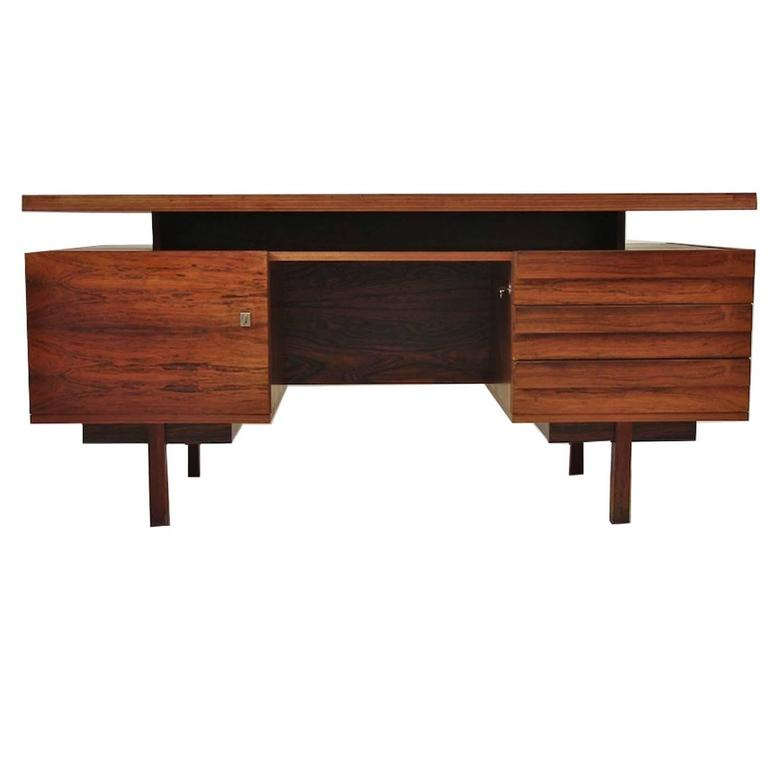 Value City Coffee Tables Images Furniture